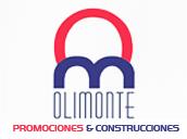 Olimonte